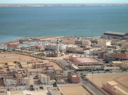Location de voitures au maroc pas cher dakhla laayoune agadir for Piscine portable maroc
